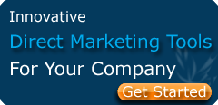 Innovative Direct Marketing Services